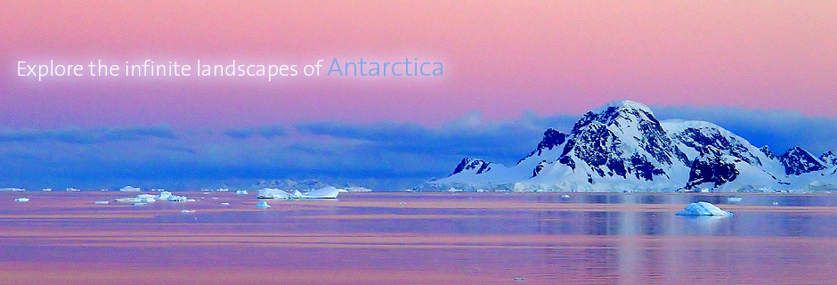 Antarctica Cruise Argentina Vacations By Argentina For Less