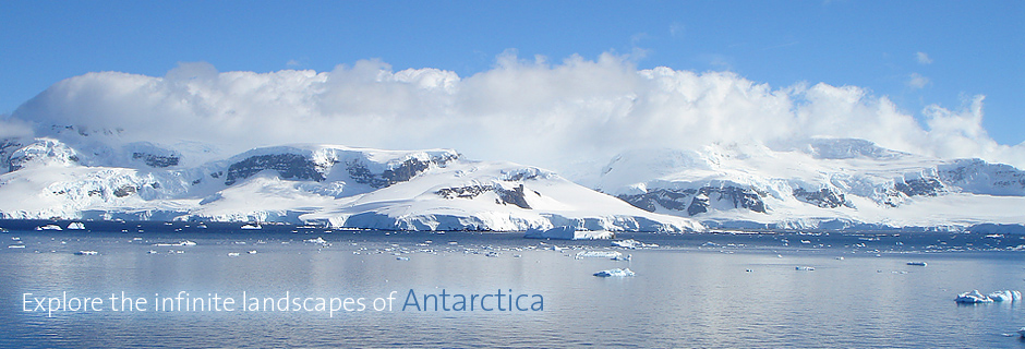 Antarctica cruise argentina vacations by argentina for less for Best way to travel to antarctica