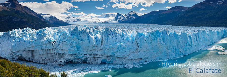 Best Travel Packages To Chile