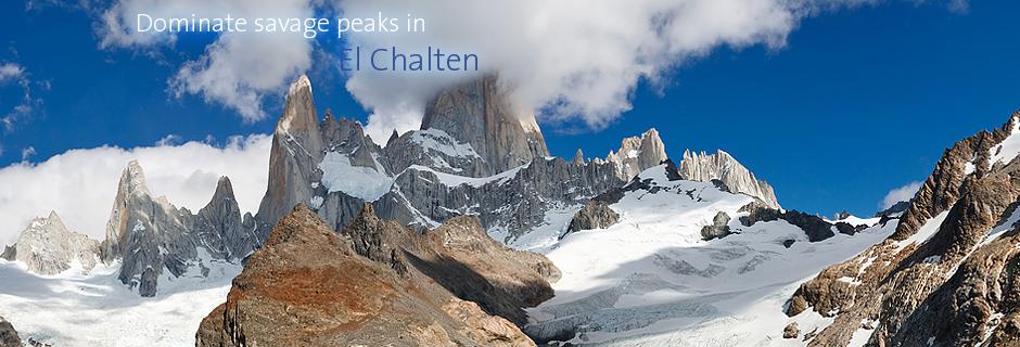 patagonia chat sites Live chat ショッピングカートに追加しました  継続してエラーが起きる場合はカスタマーサービスへご連絡ください: customerservicejapan@patagoniacom.