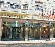 Buenos Aires Hotels Argentina Vacations By Argentina For
