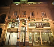 Patios de San Telmo Hotel Picture, Buenos Aires Hotel, Argentina Travel, Argentina For Less