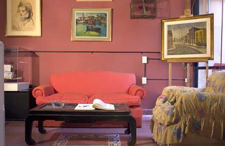 Posada Palermo B&B Photos | Buenos Aires Hotels | Argentina For Less