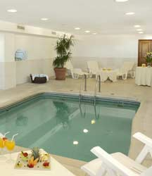 Sacramento Hotels With Hot Tubs In Room