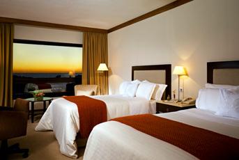 Sheraton Colonia Golf Amp Spa Resort Photos Colonia Hotels
