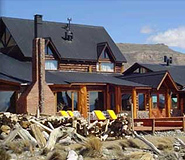 Los Canelos Picture, El Calafate Hotels, Argentina Travel, Argentina For Less