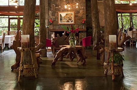 La Aldea de la Selva Photos | Puerto Iguazú Hotels ...