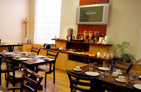 Villaggio Boutique Hotel Photos Mendoza Hotels