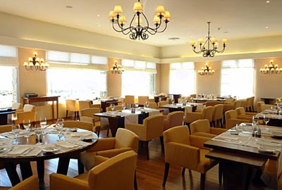 Great ... Territorio Puerto Madryn, Dining Room, Argentina 5 Star Hotels,  Patagonia Vacation, Argentina ...