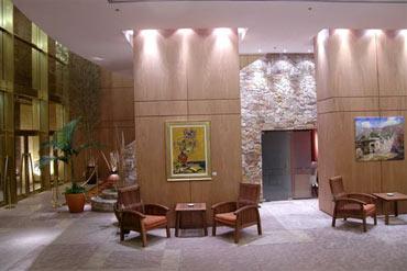 Hotel Alejandro I Photos Salta Hotels Argentina For Less