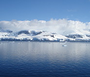 Antarctica picture, Argentina travel, Argentina For Less