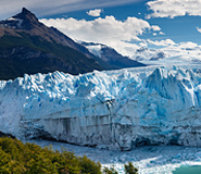 El Calafate Tour Picture, El Calafate Travel, Argentina Travel, Argentina For Less