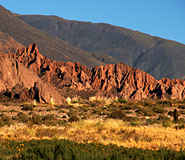 Tour Picture, Argentina Travel, Argentina For Less