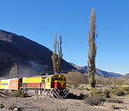 Salta Tour Picture, Argentina Travel, Argentina For Less