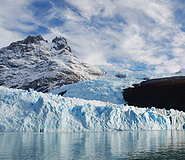 Patagonia Picture, Patagonia Travel, Argentina Travel, Argentina For Less