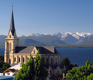Bariloche Tour Picture, Argentina Travel, Argentina For Less