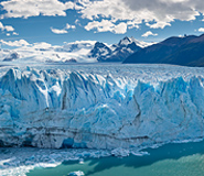 El Calafate Tour Picture, Argentina Travel, Argentina For Less