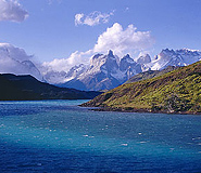 Patagonia Tour, Argentina Travel, Argentina For Less