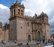 Cusco Tour Picture, Peru Travel, Argentina For Less