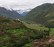 Sacred Valley Tour Picture, Peru Travel, Argentina For Less