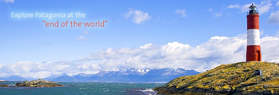 Patagonia Cruise Argentina Vacations By Argentina For Less