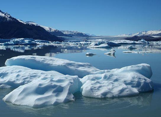 Antarctica picture, Antarctica travel with Argentina For Less