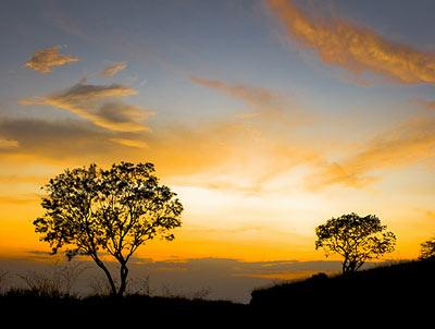 Rincon de la Vieja National Park, Costa Rica vacations, Costa Rica For Less