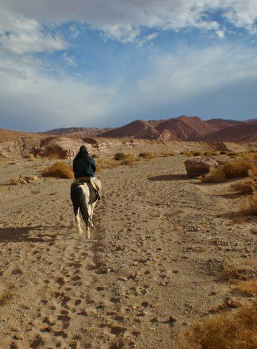 San Pedro Atacama Desert, Chile, Chile vacations, Peru For Less