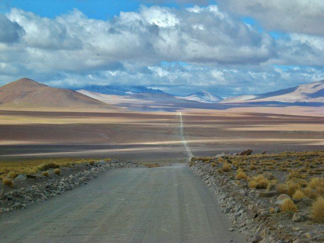 San Pedro3, Atacama Desert, Chile, Chile For Less, Peru For Less