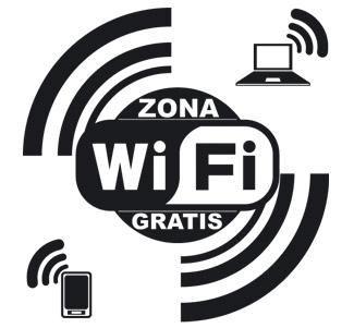 Free Wifi, Latin America For Less