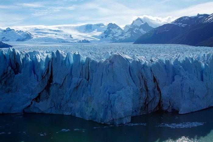 Patagonia, Perito Moreno Glacier, Argentina For Less