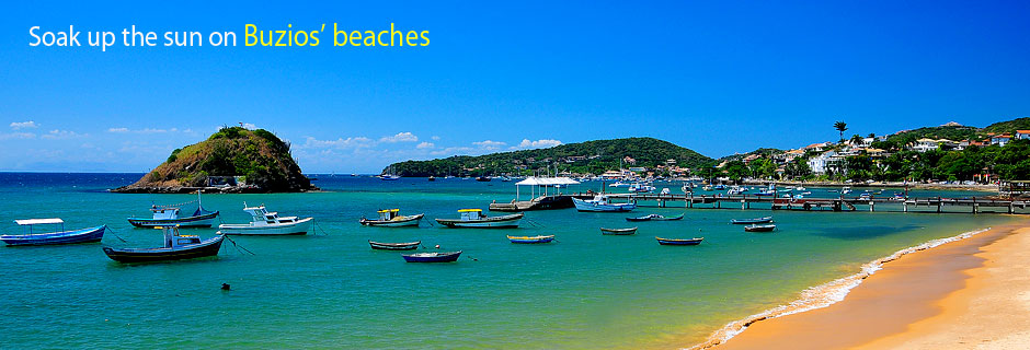 Brazil Hotels Buzios Hotels Brazil Vacations By Brazil For Less - Vacation in brazil