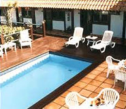 Pousada Barla Inn Picture, Buzios Hotels, Brazil Travel, Brazil For Less