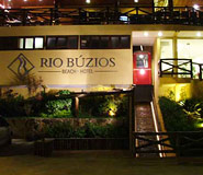 Rio Buzios Beach Hotel Picture, Buzios Hotels, Brazil Travel, Brazil For Less