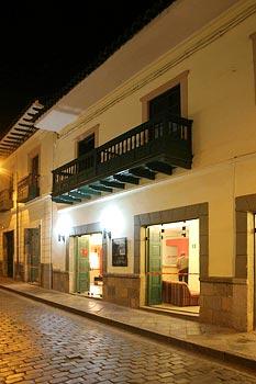casa andina classic cusco koricancha photos info cusco On hotel casa andina classic koricancha