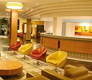 Continental Inn Hotel Picture, Iguazu Hotel, Brazil Travel, Brazil For Less