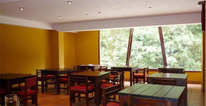 Andina luxury hotel photos info machu picchu hotels for Luxury hotel for less
