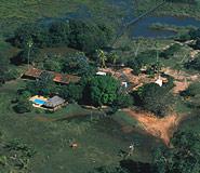 Araras Lodge Picture, Pantanal Hotels, Brazil Travel, Brazil For Less