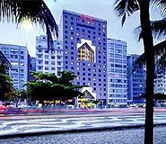 JW Marriot Rio Picture, Rio de Janeiro Hotels, Brazil Travel, Brazil For Less