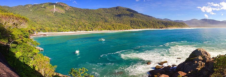 Pousada Ancoradouro Photos Info Ilha Grande Hotels Brazil For Less