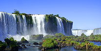 Iguazu photo, Brazil travel, Brazil For Less