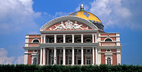 Manaus photo, Brazil travel, Brazil For Less