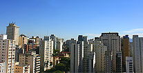 Sao Paulo photo, Brazil travel, Brazil For Less