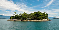 Paraty Tour, Brazil Travel, Brazil For Less