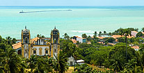 Recife Tour, Brazil Travel, Brazil For Less