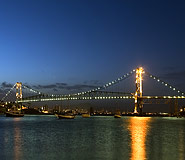 Florianopolis Tour, Brazil Travel, Brazil For Less