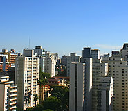 Sao Paulo Picture, Sao Paulo Travel, Brazil Travel, Brazil For Less