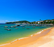 Buzios Tour, Brazil Travel, Brazil For Less