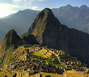 Machu Picchu Tour, Peru travel, Brazil Travel, Brazil For Less
