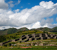 Cusco Tour, Peru travel, Brazil Travel, Brazil For Less